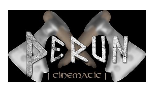 Perun Cinematic