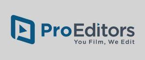 proeditors